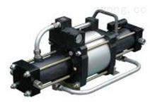 空气增压阀SWP-05-G