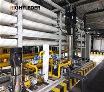 医院污水处理设备上海厂家