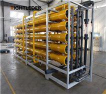 濮陽醫院污水處理設備
