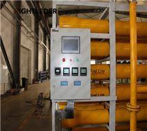 30立方每天醫院污水處理設備