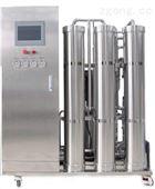 醫用血液透析制水設備