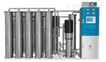 醫院血液透析水處理設備