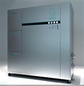 醫院血液透析純水設備