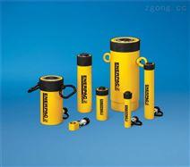 RC单作用通用型液压缸