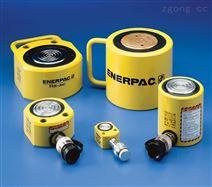 RCS单作用薄型液压缸