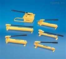 P系列钢制手动泵