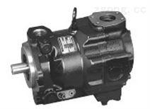派克PVAC系列轴向变量柱塞泵