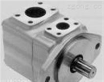 SQP系列叶片泵
