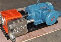 BPW喷雾泵