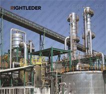 維生素廢水零排放萊特萊德品牌