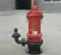 BQW潛水排污泵