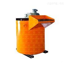 JDW-S系列电动搅拌机
