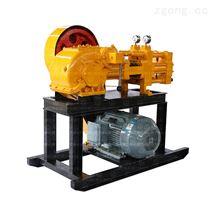 2ZBD(双液定量)系列注浆泵