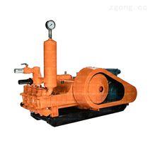 BWD(三缸)系列泥浆泵