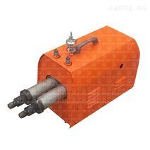 2ZBQ(便携式)卧式系列气动注浆泵
