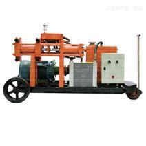 ZBY-22kW(定量)系列液压注浆泵