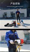 勘探巖心取樣鉆機20米工程勘察輕便取芯鉆機