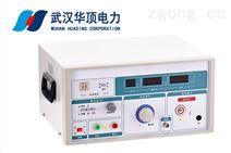 HDGT-5kV便携式耐压测试仪