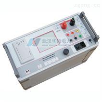 HDHG-A变频式互感器伏安特性综合测试仪