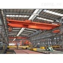 天津电磁桥式起重机质量保障