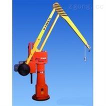 天津小型起重機平衡吊加工廠