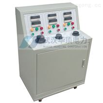 HDGK高低壓成套電氣綜合動作特性測試臺價格