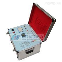 HDZK高壓真空開關真空度測試儀價格