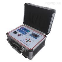 HDGK-III高壓開關動作電壓試驗儀價格