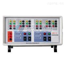 HDS-II雙路斷路器模擬試驗儀價格