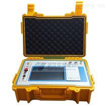 HDYZ无线三相氧化锌避雷器带电测试仪价格