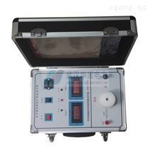 MOA-30氧化锌避雷器特性检测仪价格