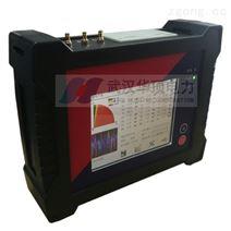 HDYZ-S氧化锌避雷器泄露电流测试仪价格