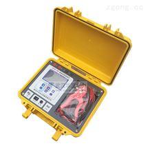 HDZRC直流电阻测试仪感性负载速测欧姆计