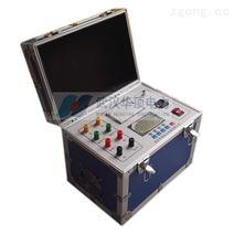 HDZRCS三相直流电阻测试仪价格