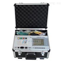 HD-2008变压器有载分接开关测试仪价格