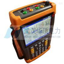 HDB-III手持式变压器变比组别测试仪价格