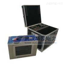 HDRZ-3000变压器绕组变形测试仪价格