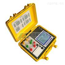 HDBR-III变压器容量空负载测试仪价格