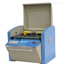 HDIIJ100kV型绝缘油介电强度自动测试仪价格