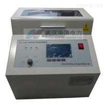 HDIIJ-100全自动绝缘油介电强度测试仪价格
