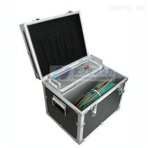 HDRZ变压器绕组变形测试仪价格
