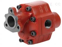 GP-UNI 高压齿轮泵