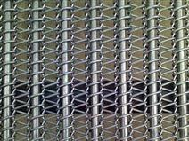 不銹鋼網帶