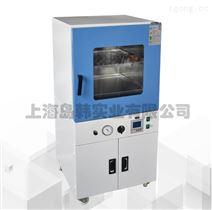 真空干燥箱 BHP-6063 老化箱