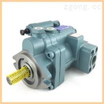 P100系列变量柱塞泵