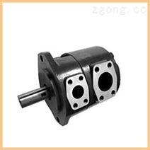 SQP3系列子母葉片泵
