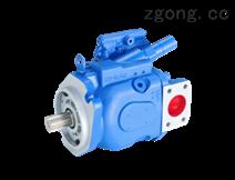 HP5V系列斜盤軸向柱塞泵