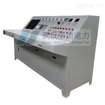 HDBT变压器综合测试台价格