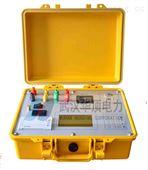 HDCT变压器材质分析仪干式铝替铜测定仪