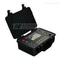 HD2705絕緣電阻測試儀價格